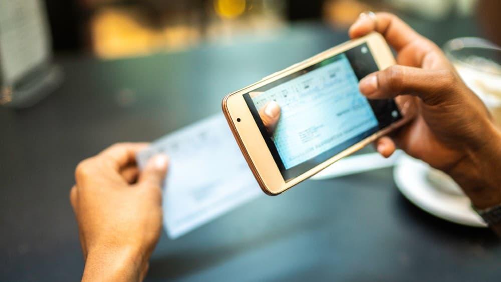 3 teknik trender banksektorn 2020